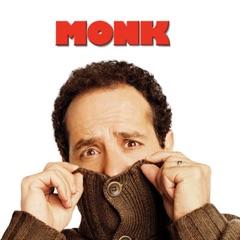 Mr. Monk Meets the Candidate, Pt. 1 (Pilot)