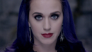Wide Awake  Katy Perry - Katy Perry