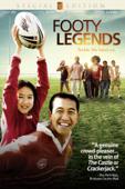 Footy Legends