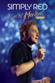 Simply Red: Live At Montreux 2003