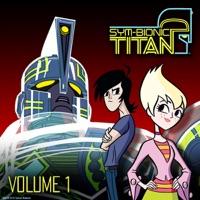 Sym-Bionic Titan, Vol. 1