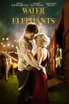 Water for Elephants wiki, synopsis
