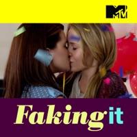 Télécharger Faking It, Saison 1 Episode 8