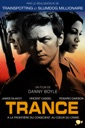 Affiche du film Trance