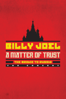 Billy Joel - Billy Joel: A Matter of Trust - The Bridge To Russia the Concert  artwork