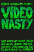 Video Nasty - Heroin Skateboards