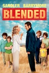 Blended  wiki, synopsis