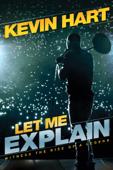 Kevin Hart: Lass mich erklären (Kevin Hart: Let Me Explain)