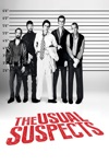 The Usual Suspects wiki, synopsis