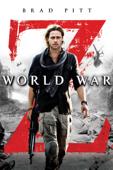 地球末日戰 (World War Z)
