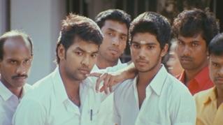 """Paalaiyankottai (From """"Aval Peyar Tamilarasi"""")"""