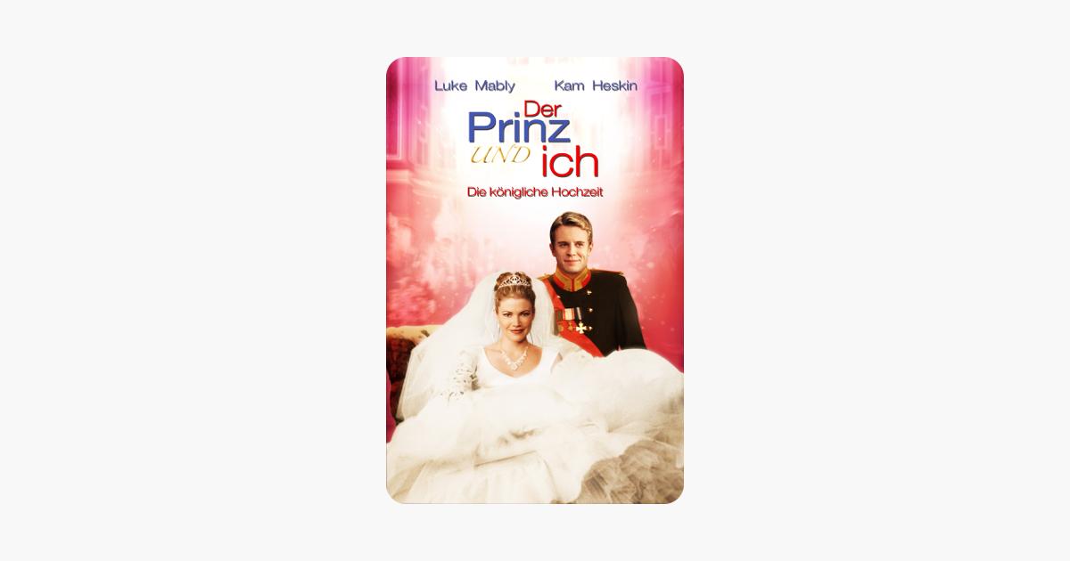 Der Prinz Und Ich 2 Movie4k