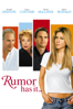 Rob Reiner - Rumor Has It  artwork