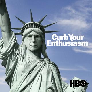 curb your enthusiasm season 7 torrent