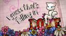 That's Falling in Love - Chelsea Ward