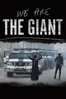 We Are the Giant - Greg Barker
