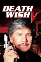 Death Wish V: The Face of Death (iTunes)