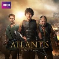 Télécharger Atlantis, Saison 2 (VOST) Episode 13