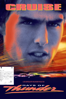 Days of Thunder - Tom Cruise, Donald E. Stewart, Robert Towne & Tony Scott