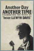 Another Day / Another Time: Celebrating the Music of