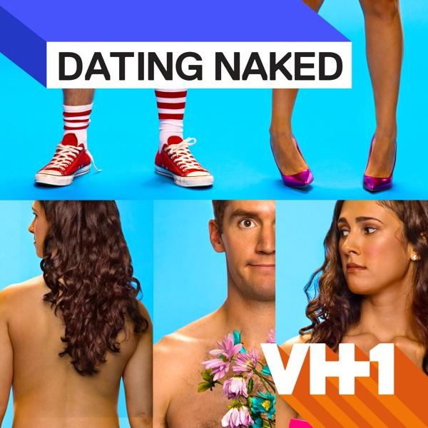 Dating Naked Season 1 Episodes