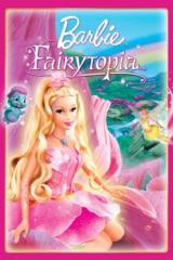 Barbie™ Fairytopia™