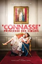 Affiche du film Connasse : Princesse des cœurs