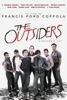 icone application The Outsiders (Director's Cut)
