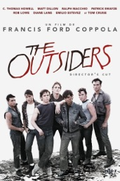 Screenshot The Outsiders (Director's Cut)