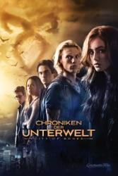 Chroniken Der Unterwelt Ganzer Film