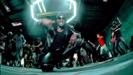 Enemy Solo - Awilo Longomba & Psquare