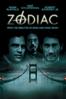 David Fincher - Zodiac  artwork