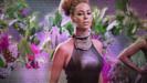 Grown Woman - Beyoncé Cover Art