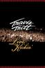 Travis Tritt - Travis Tritt: Live & Kickin'  artwork