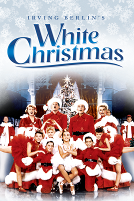 get itunes on ios android mac and windows - The Movie White Christmas