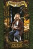 Kenny Loggins - Kenny Loggins: Outside from the Redwoods  artwork