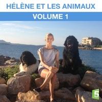 Télécharger Hélène et les animaux, saison 1 Episode 15