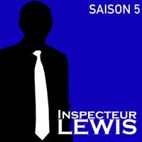 Télécharger Inspecteur Lewis, Saison 5 Episode 2