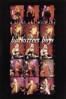 Backstreet Boys - Backstreet Boys: A Night Out With the Backstreet Boys  artwork