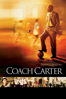 Thomas Carter - Coach Carter  artwork