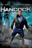 Hancock - Peter Berg