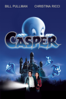 Casper (1995) - Brad Silberling