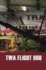 TWA Flight 800 - Kristina Borjesson