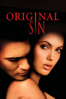 Original Sin - Michael Cristofer