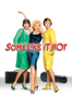 Billy Wilder - Some Like It Hot  artwork