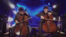 The Trooper (Overture) - 2CELLOS, Stjepan Hauser & Luka Sulic