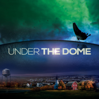 Under the Dome - Under the Dome, Staffel 3 artwork