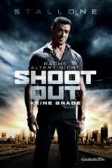 Shootout: Keine Gnade