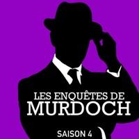 Télécharger Les Enquêtes de Murdoch, Saison 4 Episode 4
