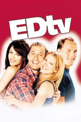 EDtv 1999 720p BRRip In Hindi Dubbed Dual Audio Download